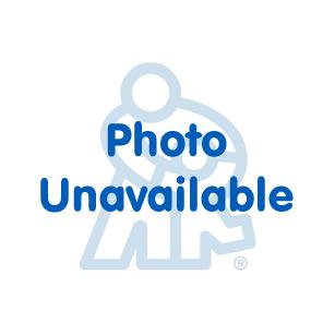 Brenda J Rogers Md Find A Doctor Childrens Mercy Kansas City