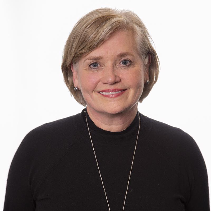 Headshot of Julie L. Strickland, MD