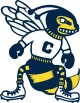 Center High School logo