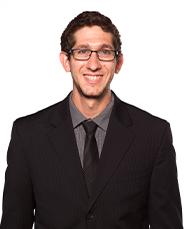 Keith Feldman, PhD
