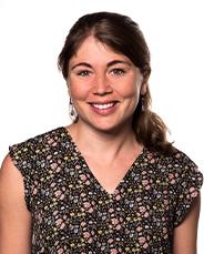 Emily Hurley, PhD, MPH
