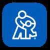 Children's Mercy App icon