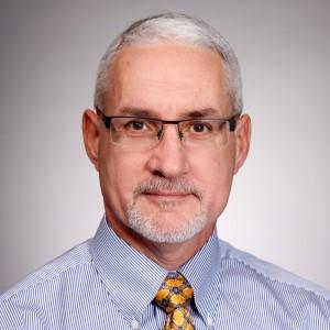 J. Steven Leeder, PharmD, PhD