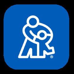 Children's Mercy App