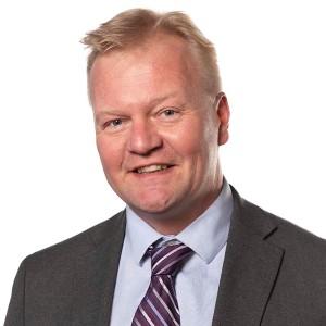 Tomi Pastinen, MD, PhD