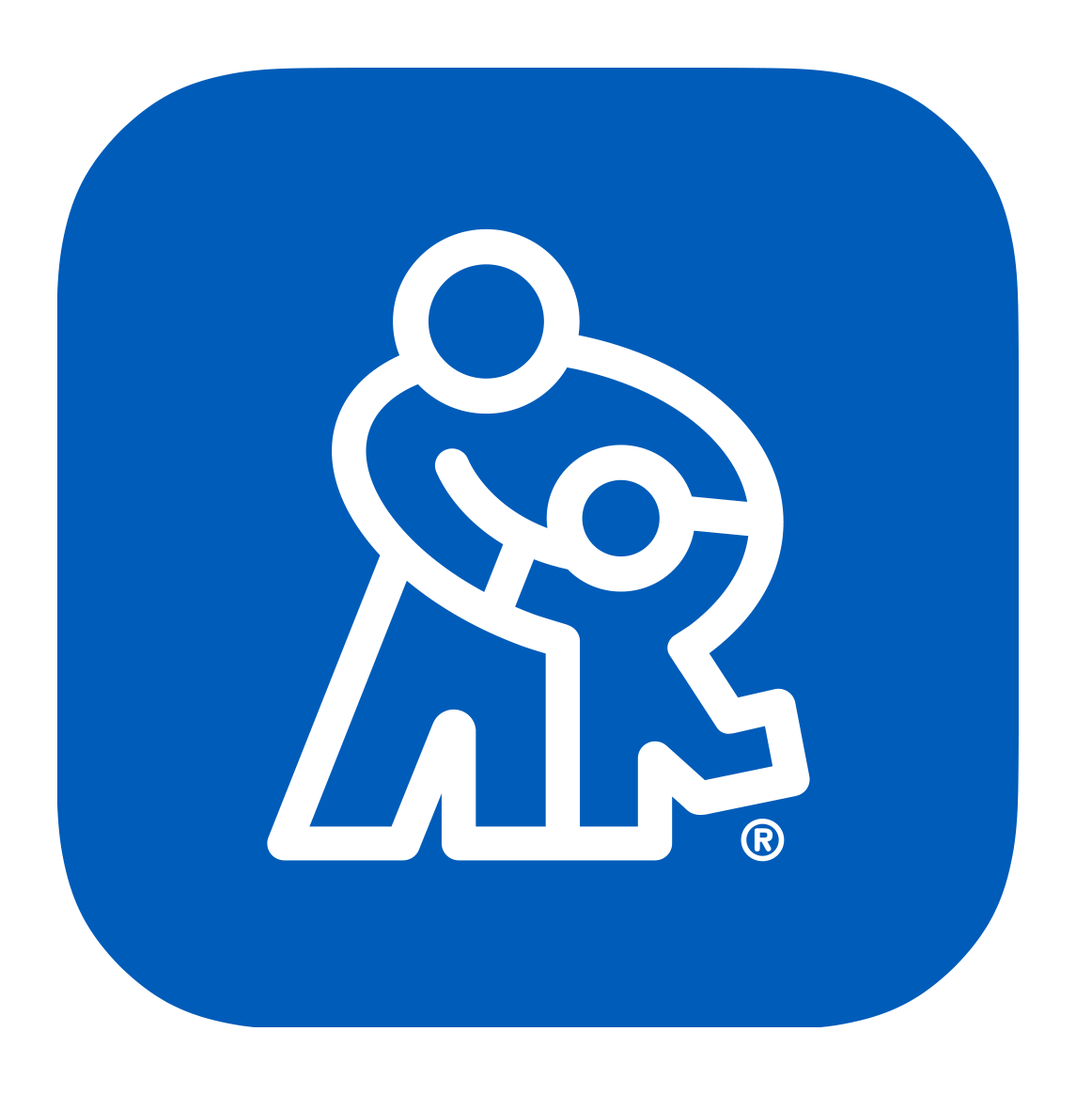 Children's Mercy IOS App