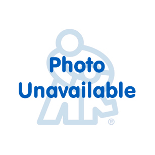 Headshot of James Lin, MD