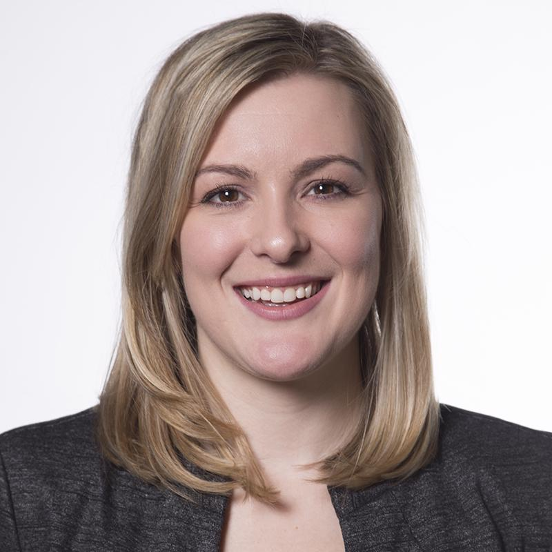 Headshot of Jessica Wallisch, MD