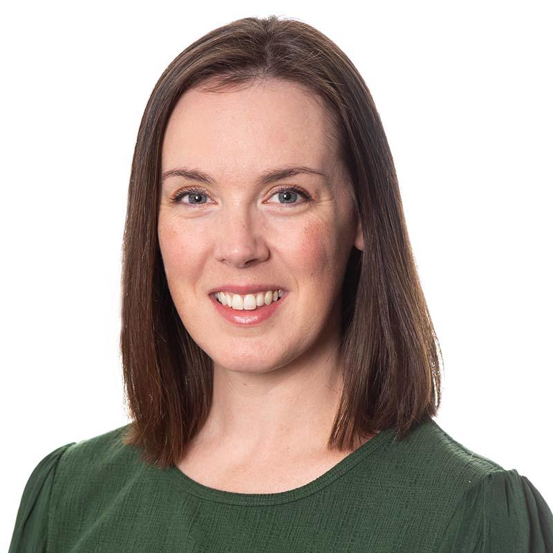 Kate E. Kyler, MD, MSc, FAAP | Find A Researcher ...
