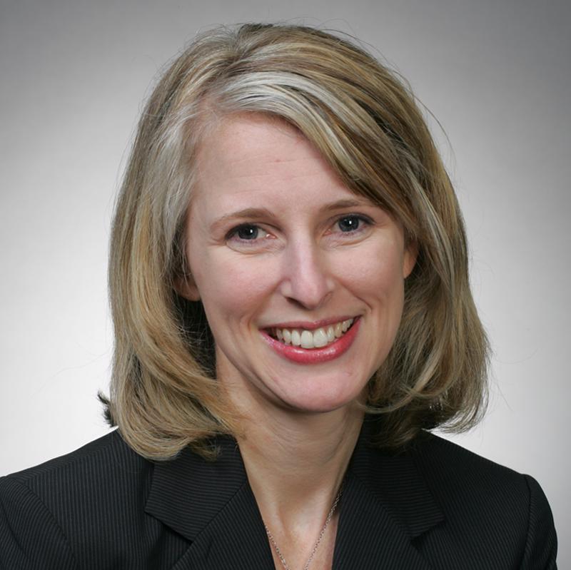 Kristi M Canty, MD | Find A Provider | Children's Mercy