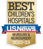 USNWR Neurology