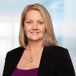 Johnna Wilcox, MD