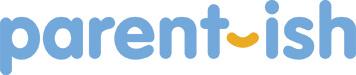 Parent-ish logo at Children's Mercy
