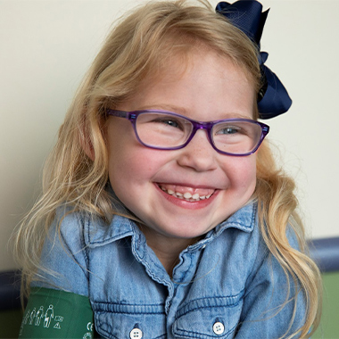 Genomic Answers for Kids Accelerates Rare Disease Research ...