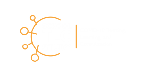 The School TLC Study Logo