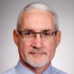 Dr. Steven Leeder