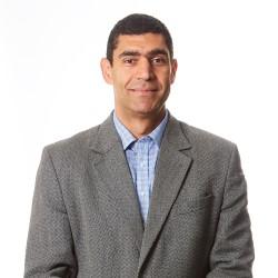 Ahmed Abdelmoity, MD