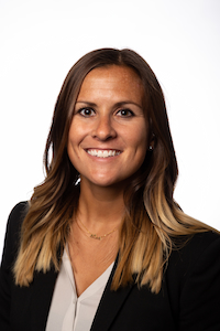 Allison Adam, MD
