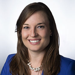 Jacqueline Hill, PhD, MPH
