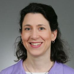 Jennifer Johnson, MD Children's Mercy