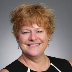 Kathy Goggin, PhD Children's Mercy