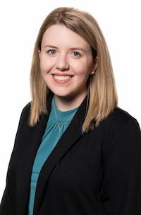 Kelly Meyer, MD