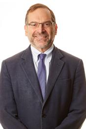 John Lantos, Children's Mercy